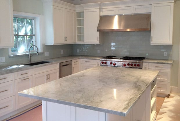 For The Love Of Quartzite Times Union Home Expo