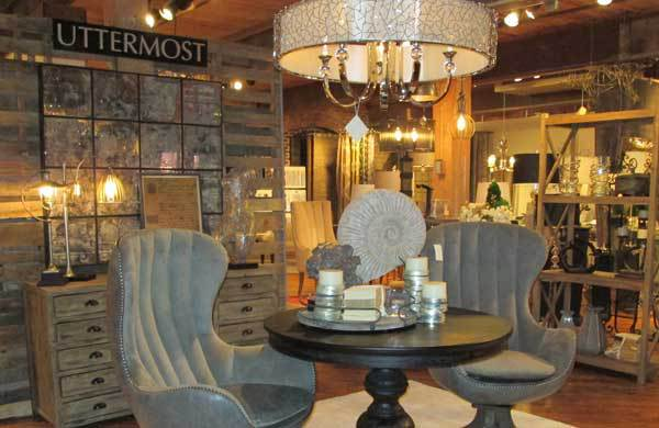 Times Union Home Expo Albany Ny 2018 Design Trends Are In