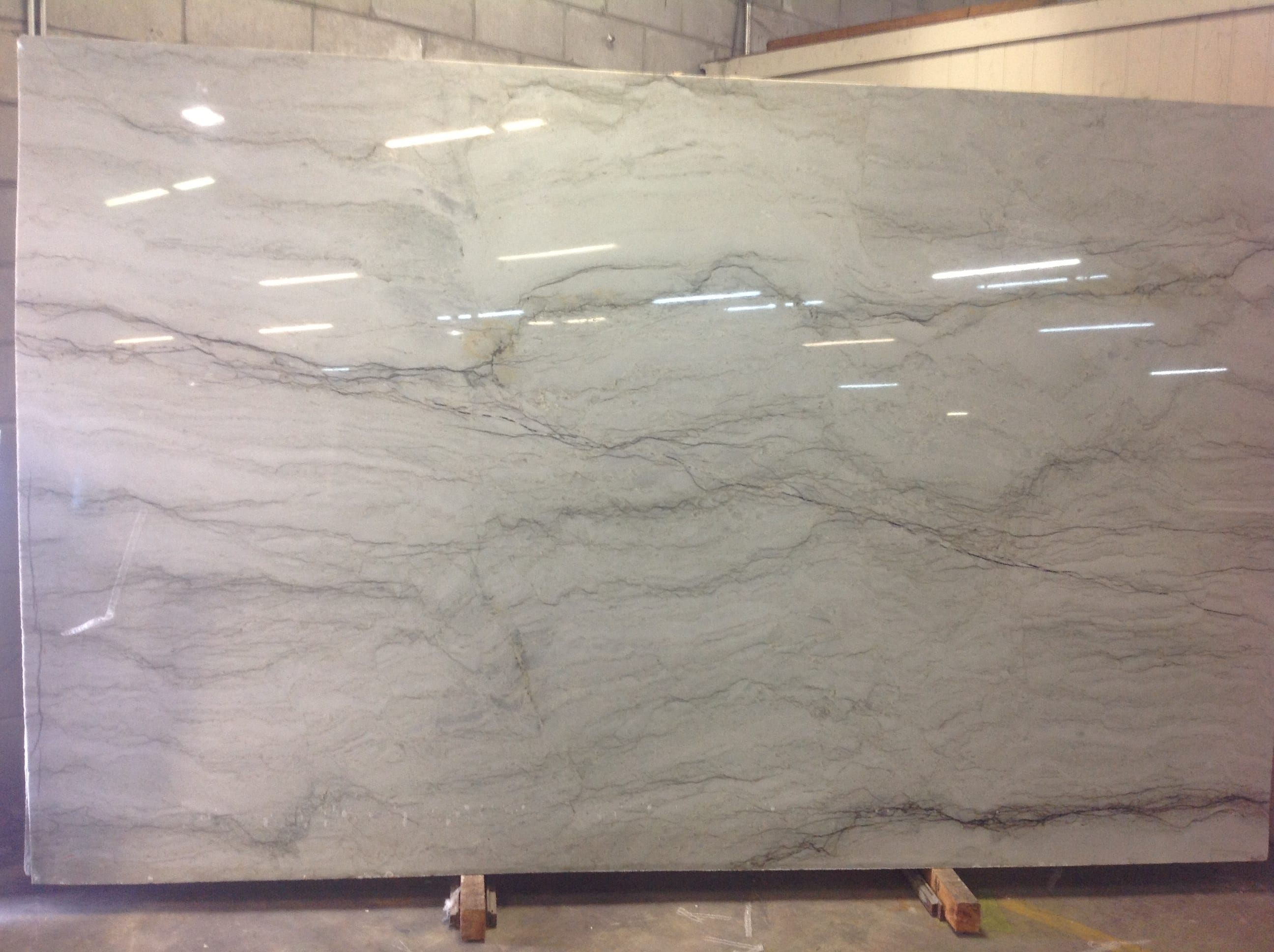 white pearl quartzite countertops times union home expo albany ny quartzite 997