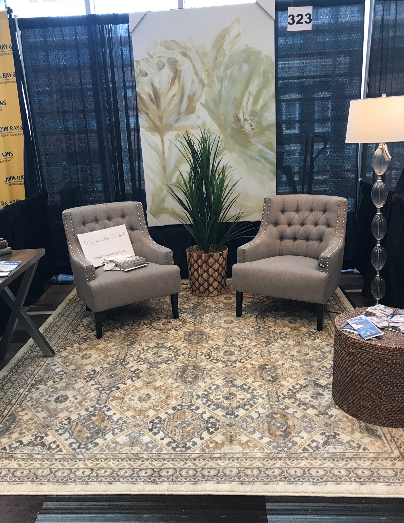 Blog - Home & Garden Show | Albany & Clifton Park, NY | Times Union Home Expo Design on home brand, home event, home improvem en, home improve emt, home laser, home plans coast, home and garden television, home training,